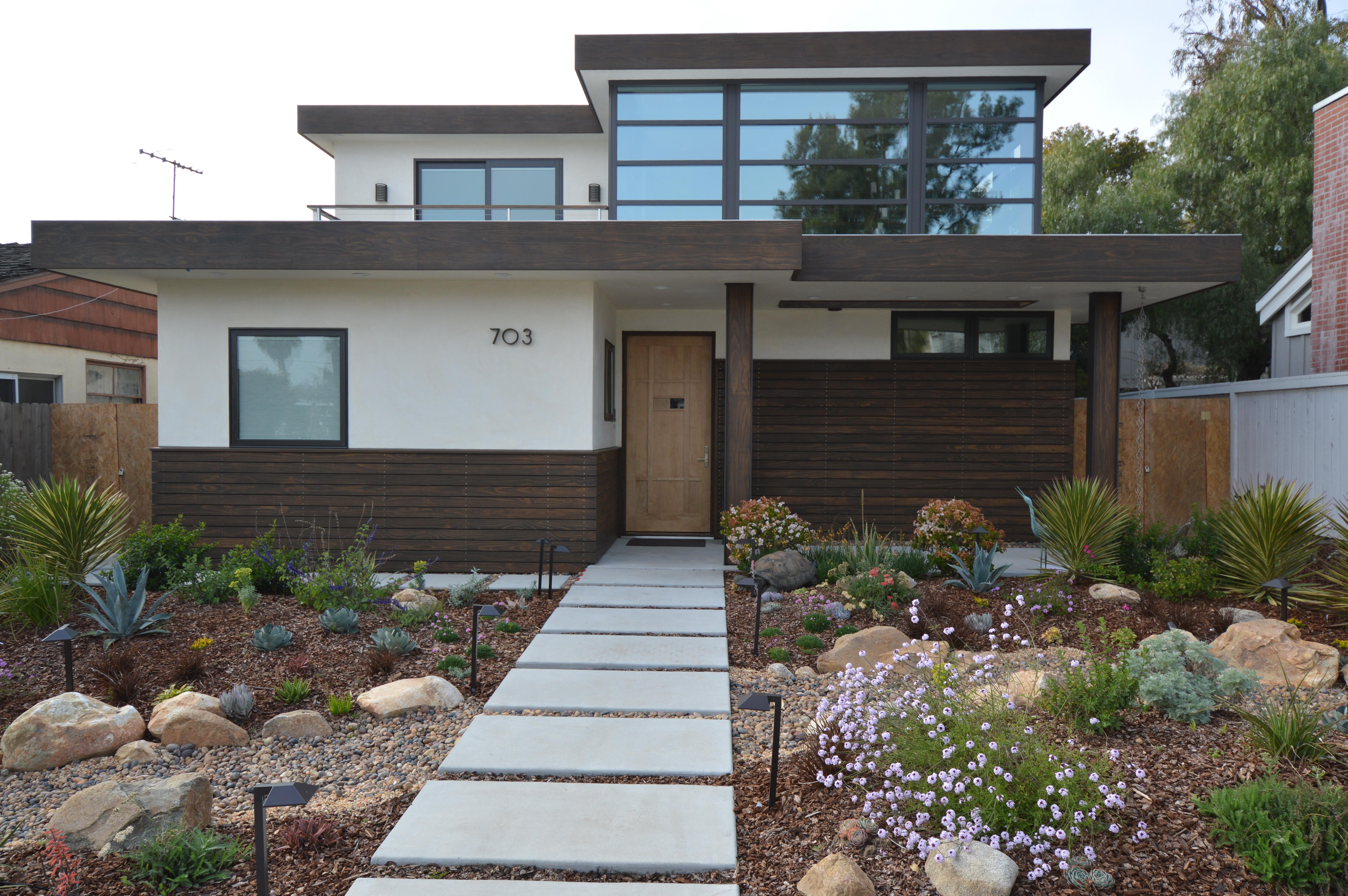 Newport green home architect magazine john steed homes for John paul greene custom homes