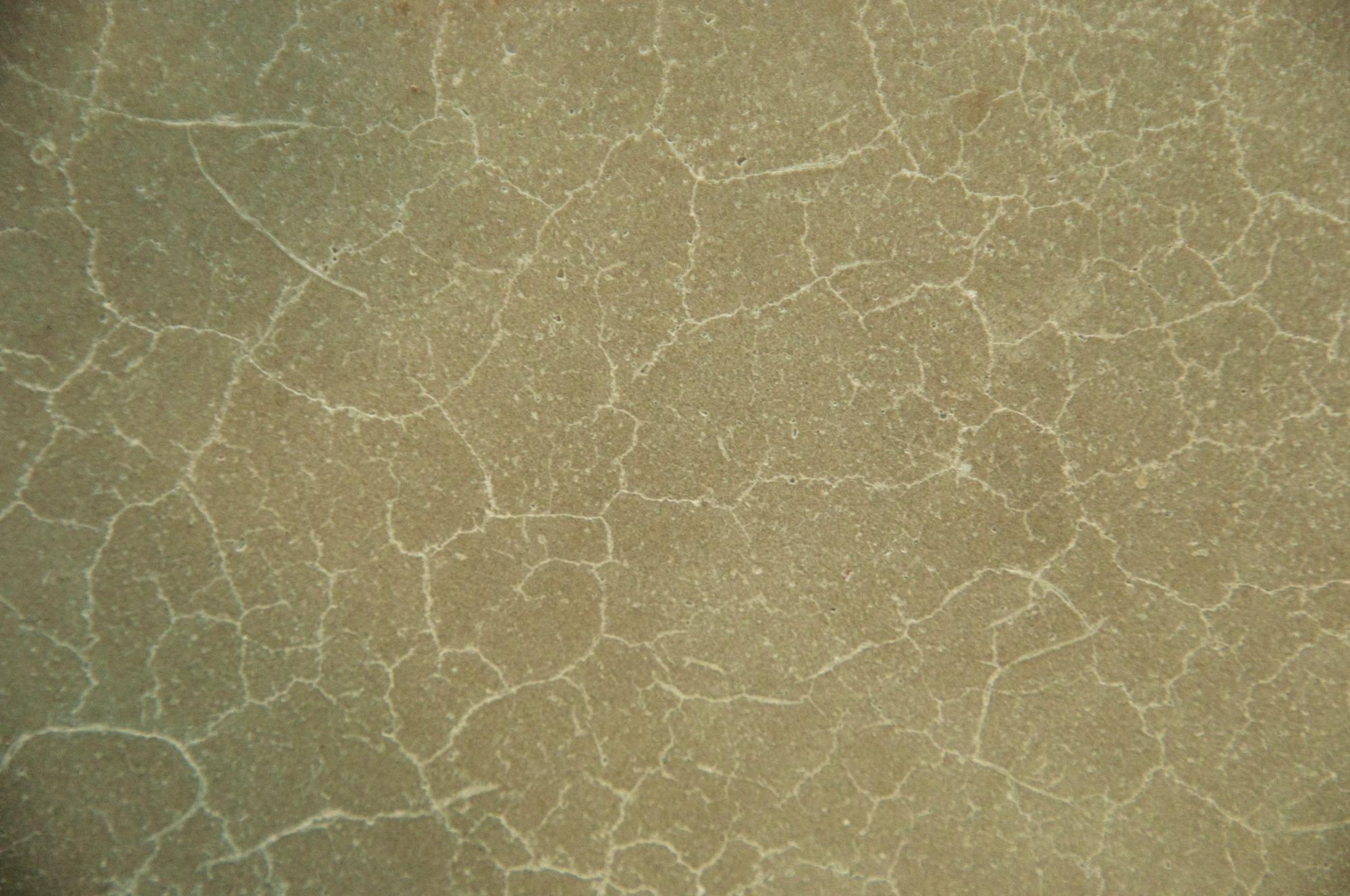Craze Cracks Concrete Construction Magazine