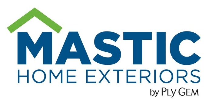 Mastic Home Exteriors by Ply Gem | Builder Magazine