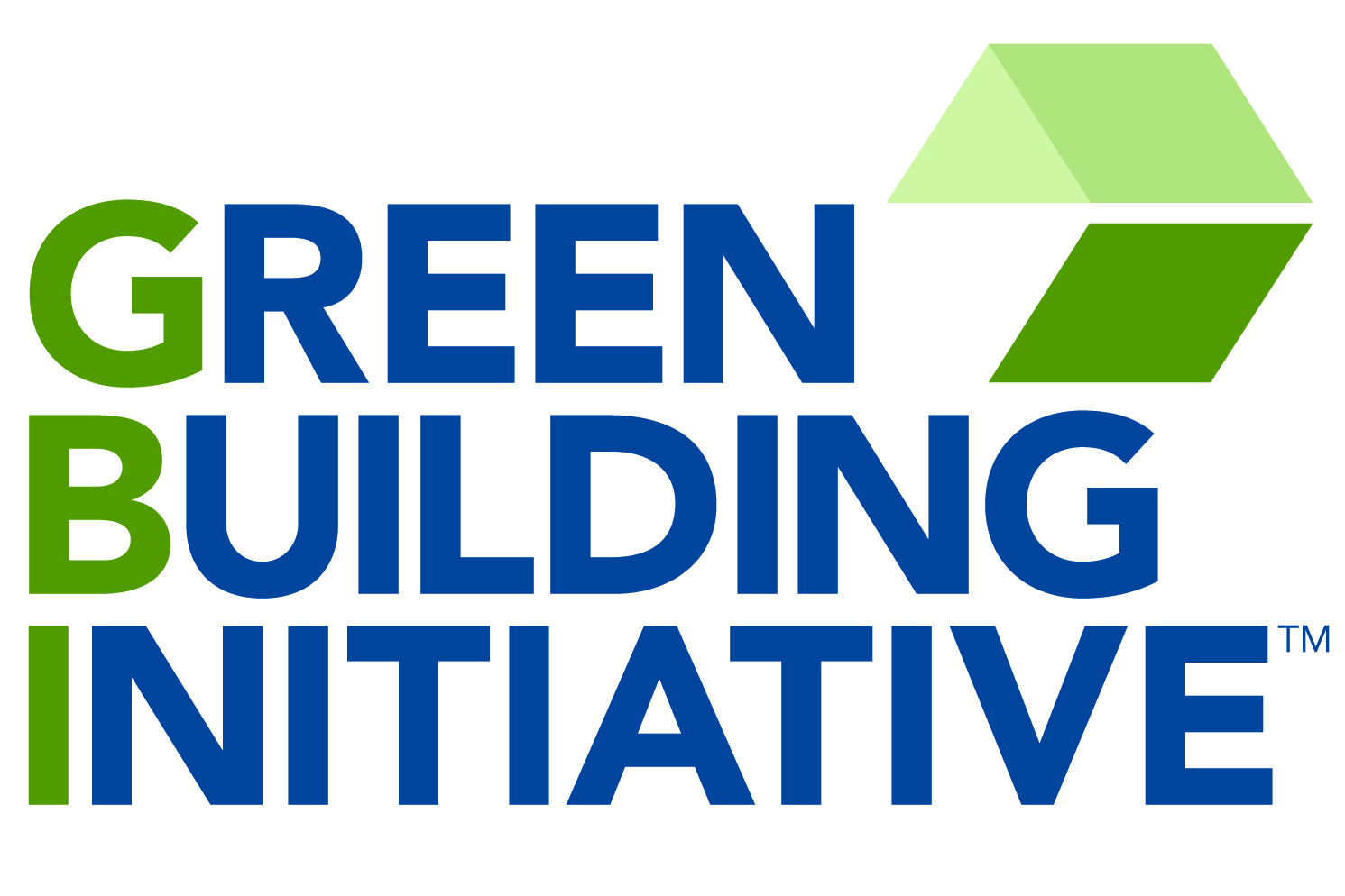 The green building initiative acquires worldwide rights to green the green building initiative acquires worldwide rights to green globes certification program architect magazine green standards green building xflitez Choice Image