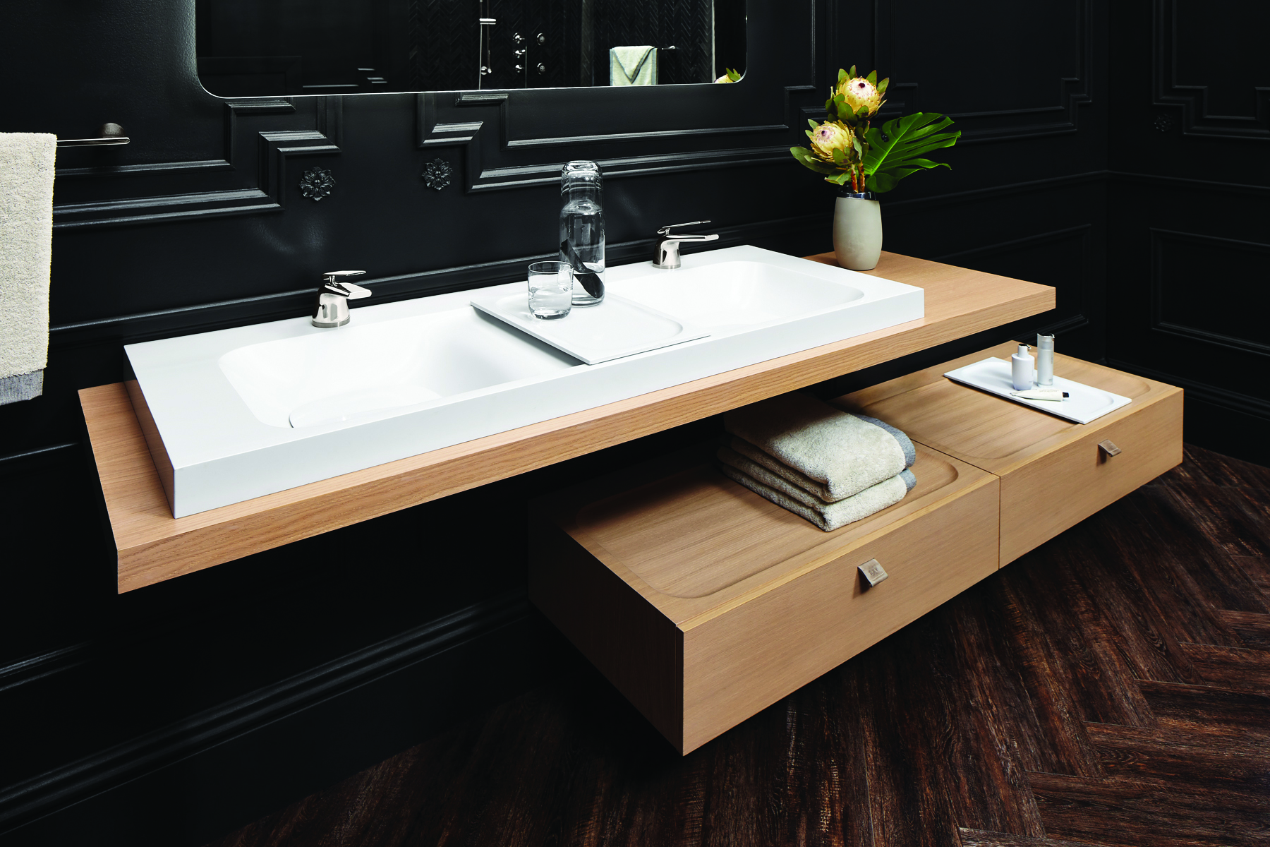 These High-End Kitchen and Bath Products Will Lift Your Projects to ...