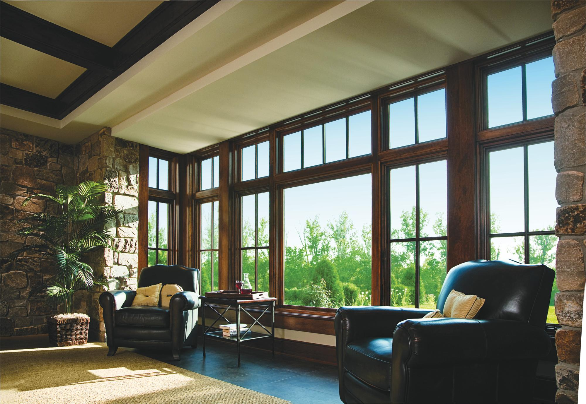 Andersen a series windows and doors remodeling windows for Andersen windows u factor