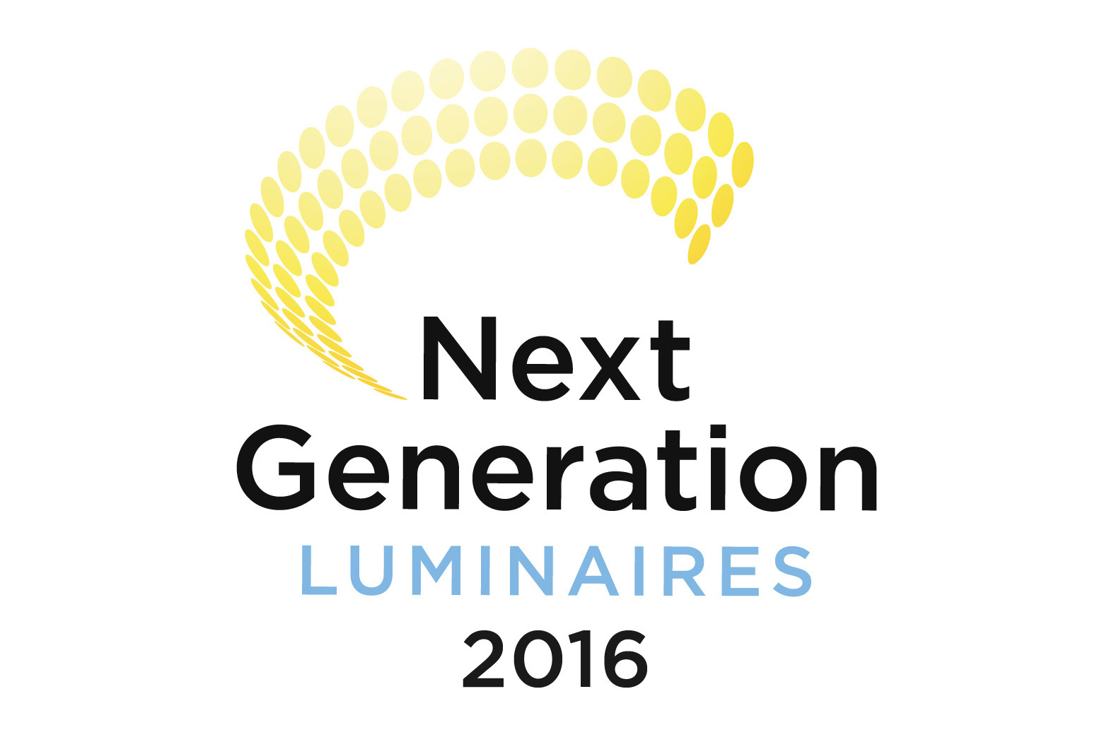 Recap 2016 Next Generation Luminaires Competition Winners