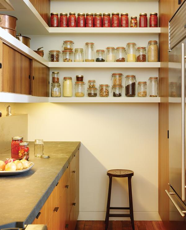 Contractor Kitchen Remodel San Francisco Ca Small Space