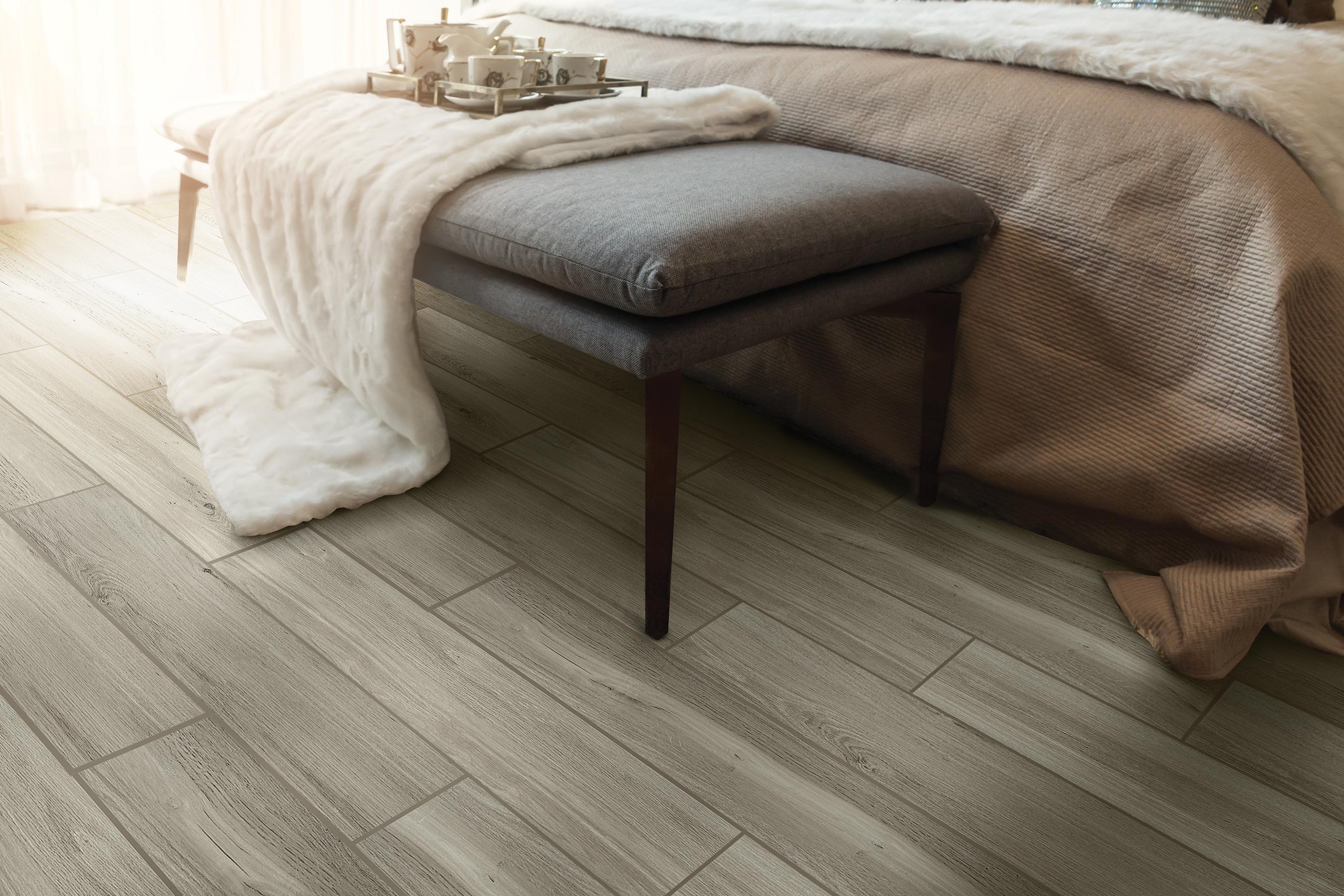 Daltile Introduces Porcelain Tile Floating Floor System Builder