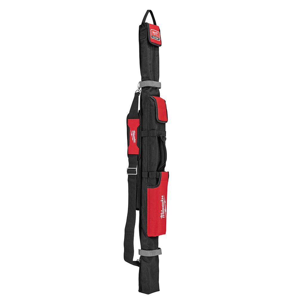 Less Vibration Hammers from Milwaukee Tool| Concrete Construction ...