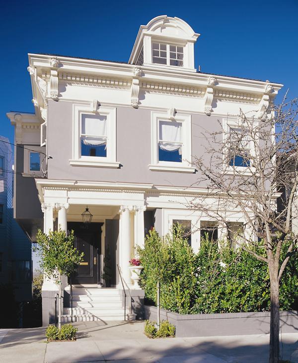 Commercial Kitchen Design Consultants San Francisco