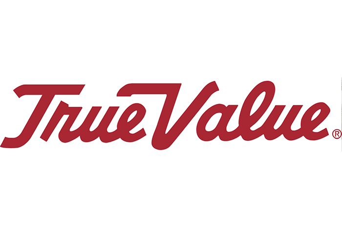 private equity firm takes 30  stake in true value