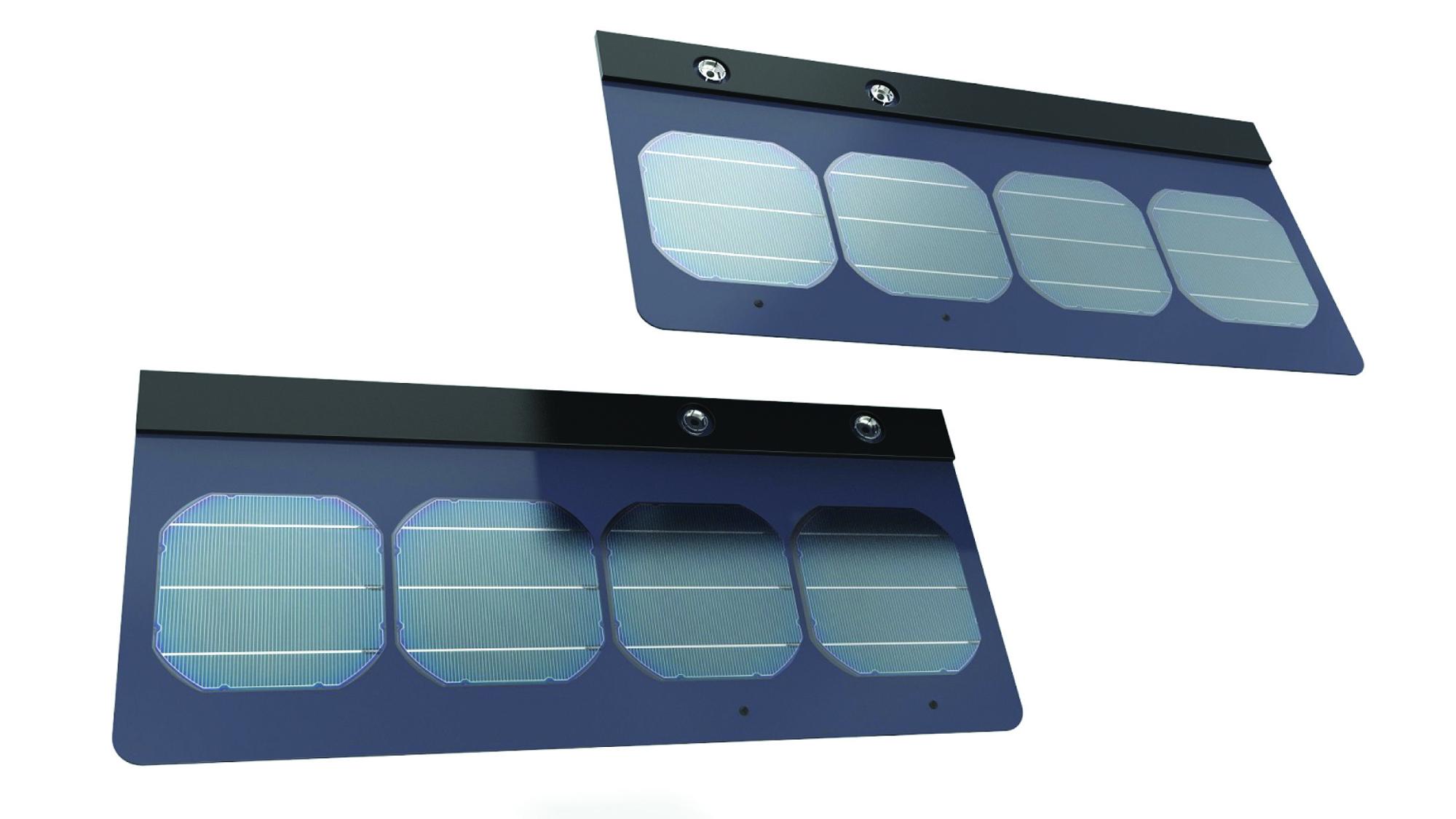 Solar Roof Shingles Jlc Online