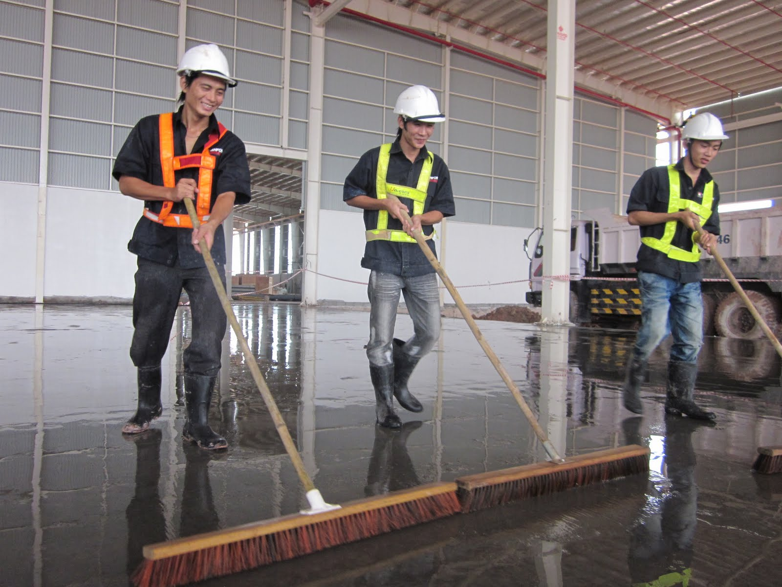 Is there a cure for decorative concrete curing concrete is there a cure for decorative concrete curing concrete construction magazine concrete curing decorative concrete associations research astm geenschuldenfo Image collections