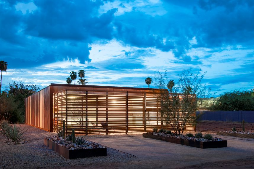 Six Worthy Projects For World Water Day Builder Magazine