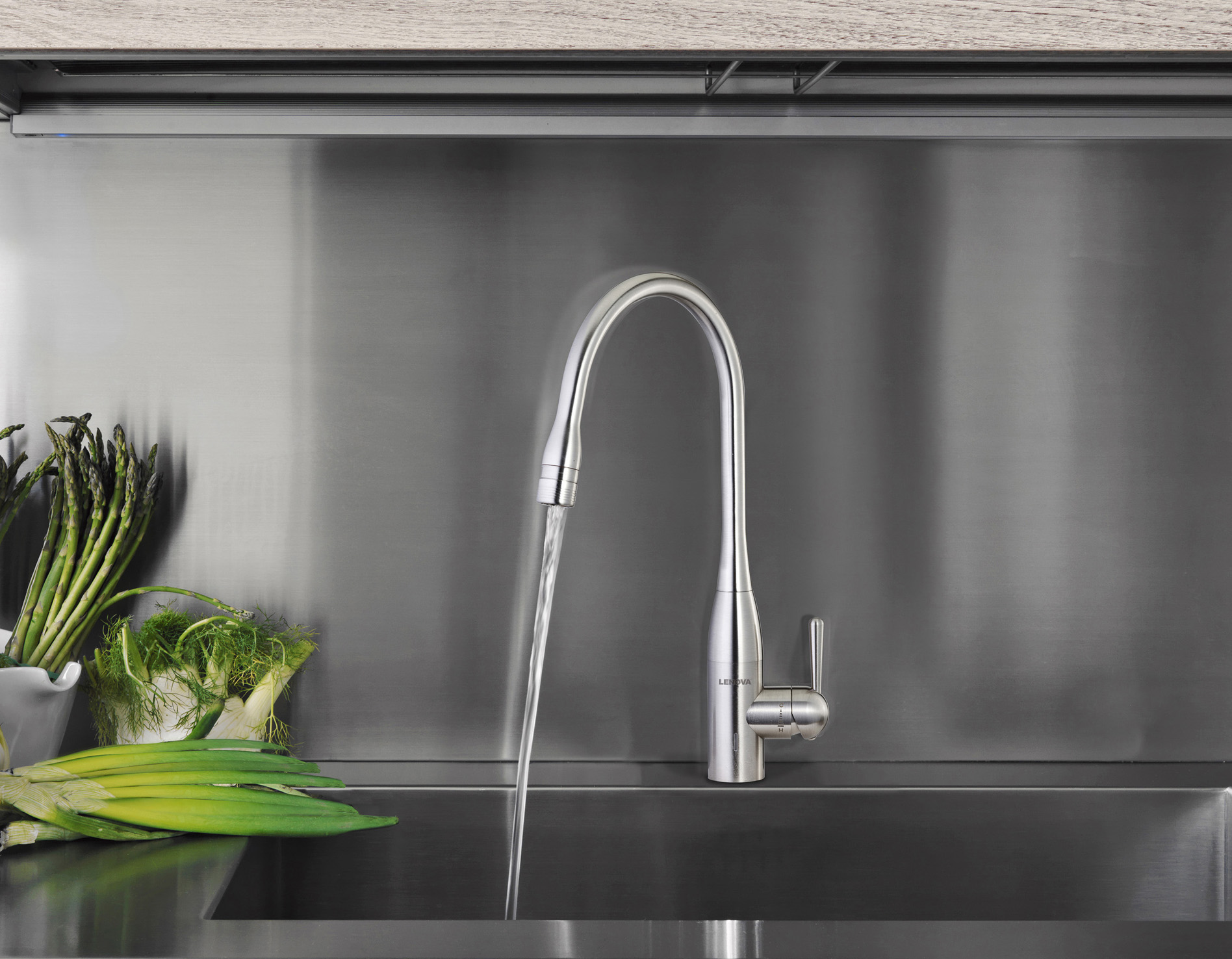 Add Water Quality to Your Healthy Home Project Checklist ...