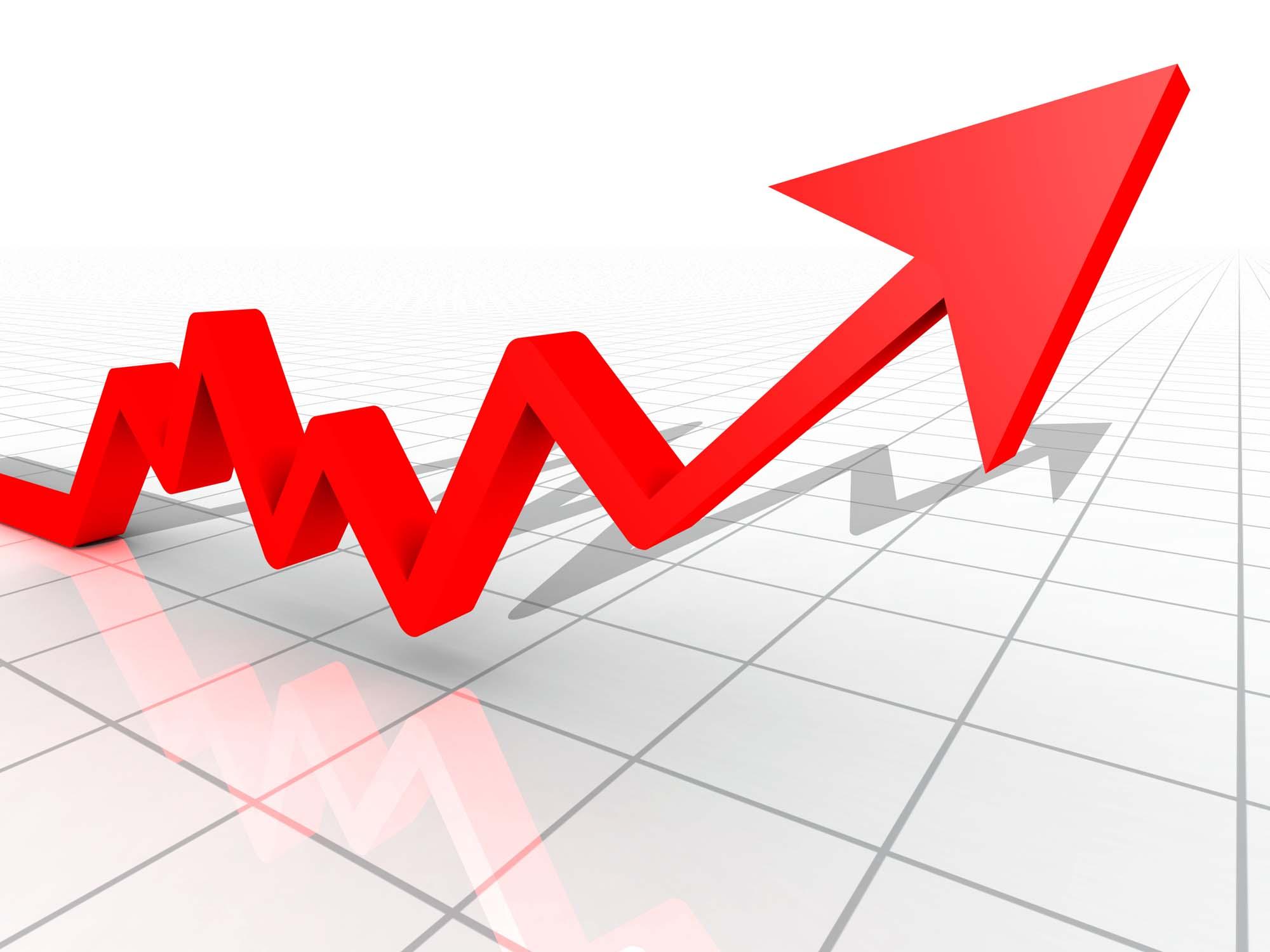 business hw 8 121 activity time es ef ls lf slack 2 808191 – 1 00 001 001 3 1 – 1 5 4 6 9096 – 1 1 51 491 5 6 81 – 2 2 – 6 4 8 12 16 20 8 3 – 5 5 10 15 10 15 0.