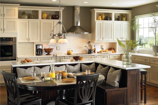 Armstrong Cabinets Relaunch As New Echelon Advanta Brands