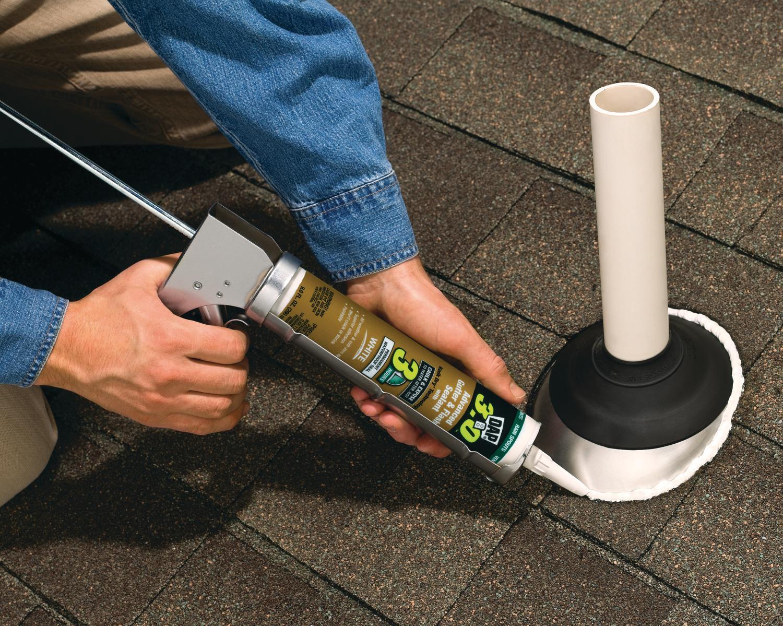 Dap 3 0 Advanced Caulks Sealants And Adhesives Remodeling