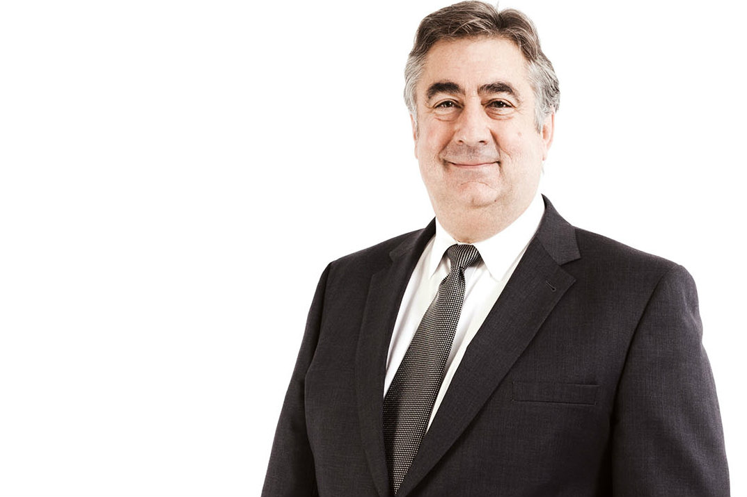 Tim Kane To Step Down As Mbk Ceo After 14 Years Builder