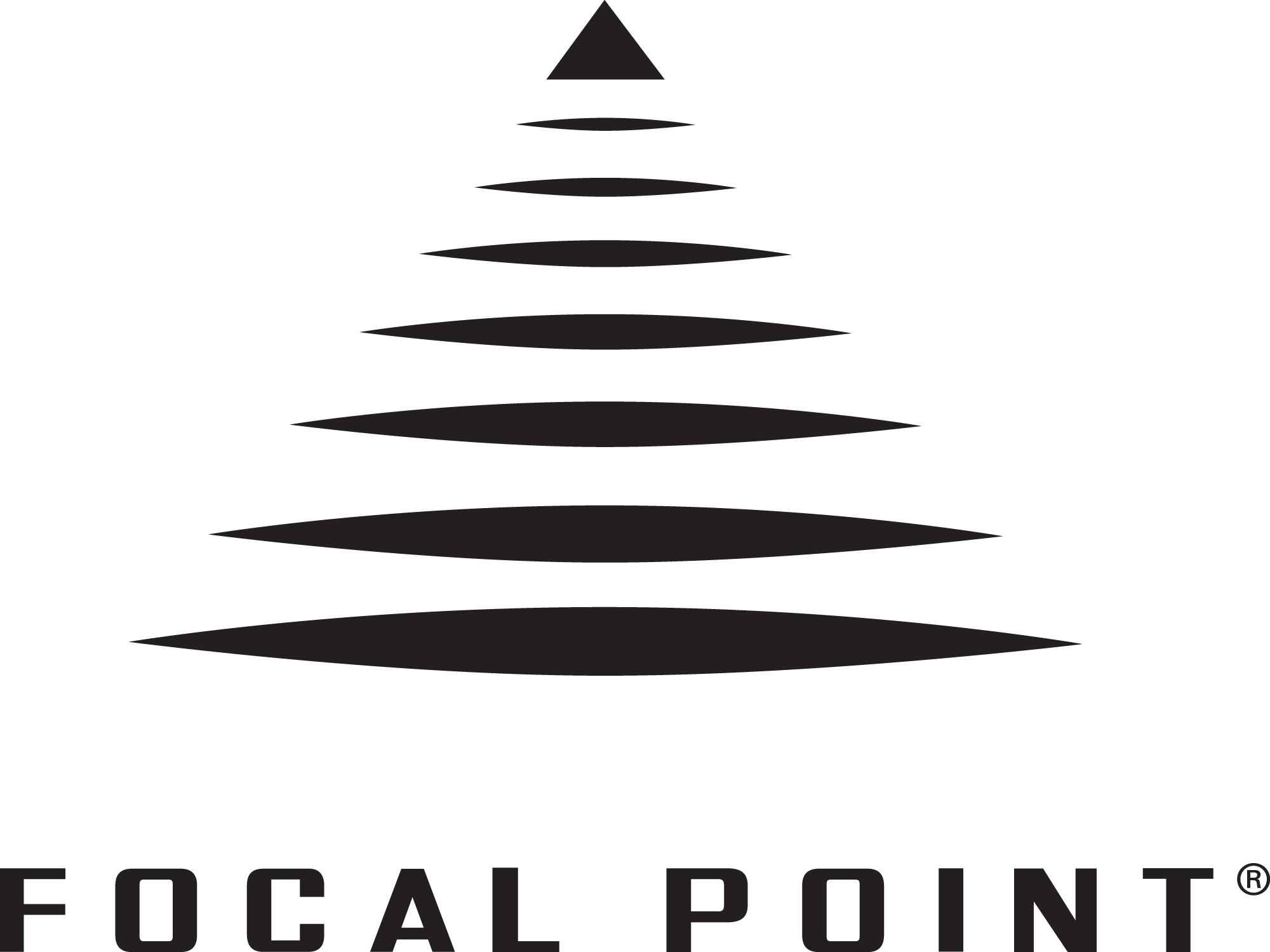 Focal Point | Architectural Lighting Magazine
