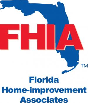 Florida Home Improvement Associates Remodeling