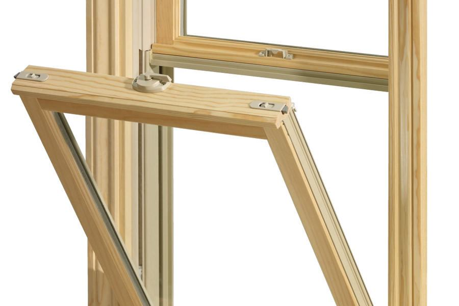 Weather Shield Windows Doors Aspire Series Builder Magazine