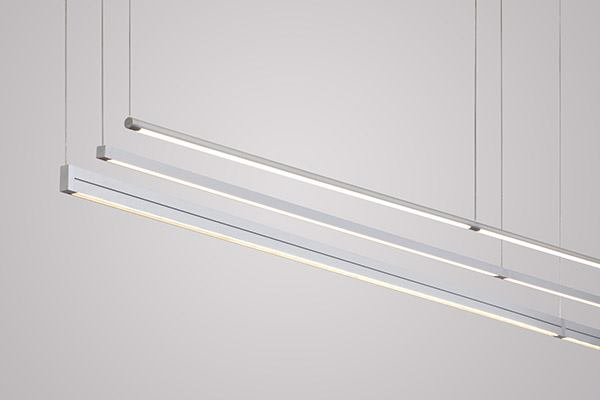 107 Suspension Vode Lighting Architect Magazine