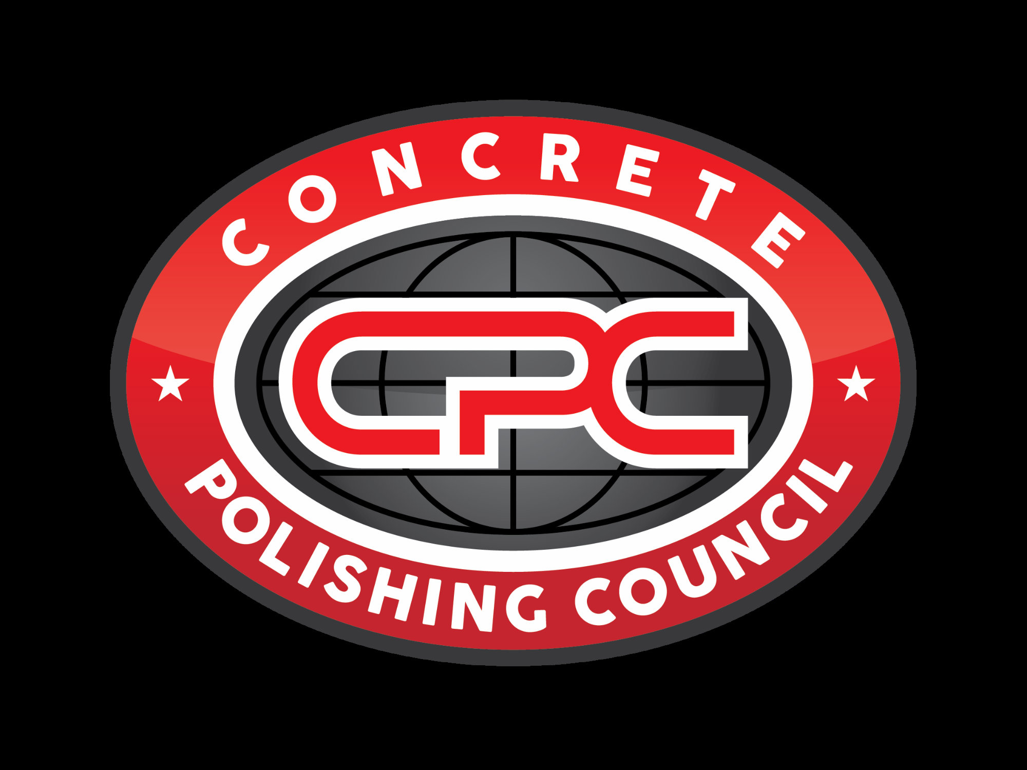 Concrete Polishing Council Of Ascc Revises Major Polishing