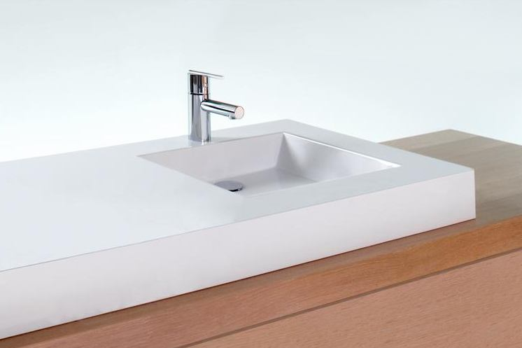 ... Bath, Flooring, Sinks, Faucets, Tubs, Countertops, Appliances,  Ceasarstone, Cotto Du0027Este, Dornbracht, Miele, Wolf, Hansgrohe, Bain Ultra,  WetStyle