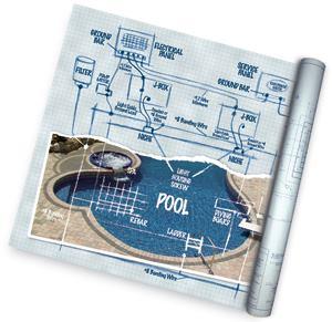 On The Grid Pool Amp Spa News