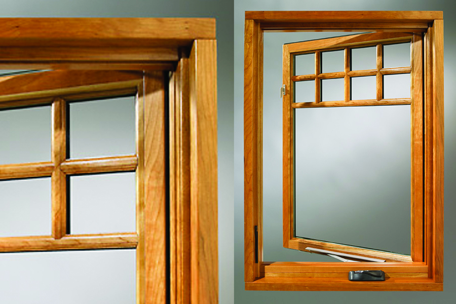 Hurd Wood Windows Prosales Online