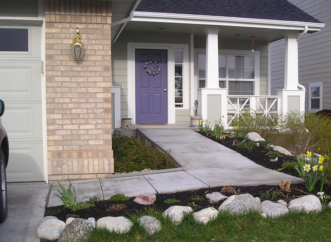 How To Make Outdoor Areas Accessible And Safe For Everyone Remodeling