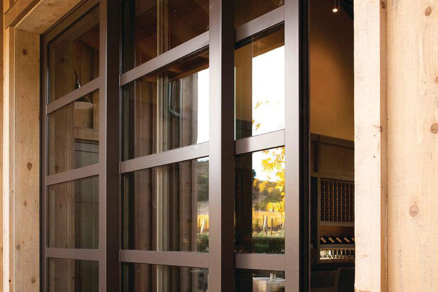 Weiland Sliding Door Cost Designs & Weiland Sliding Door Cost - Sliding Door Designs