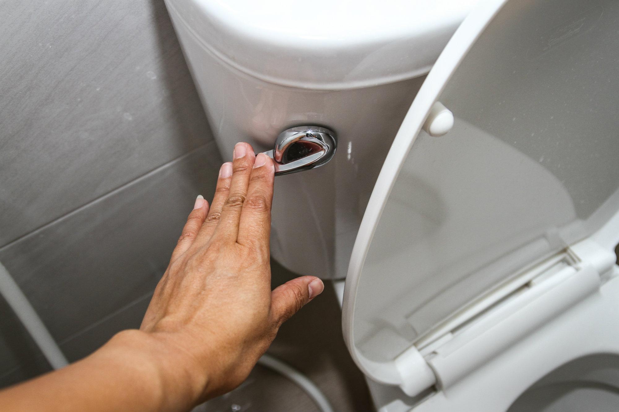 Don U0026 39 T Flush Your Drugs Down The Toilet