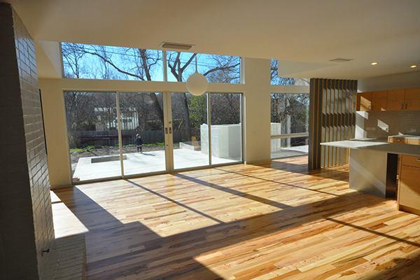 Bona Mega Satin Review Pecan Floor Jlc Online