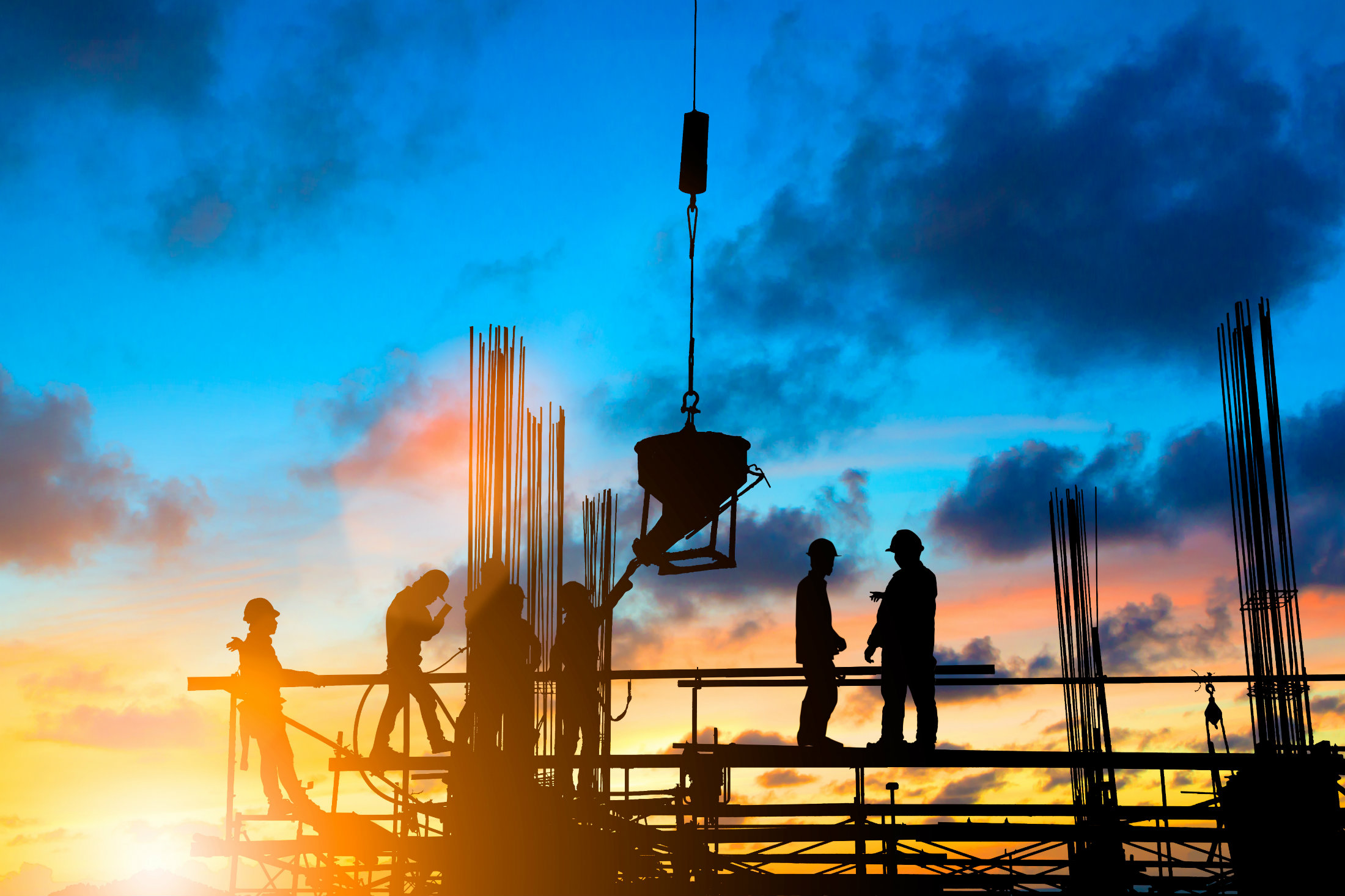 Fmi Releases 2019 U S And Canada Construction Outlook