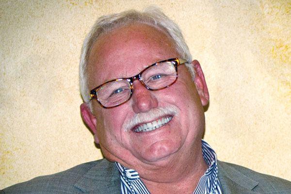 Ed Otero Of Calif Based Aqua Sun Ozone Dies Pool Amp Spa News