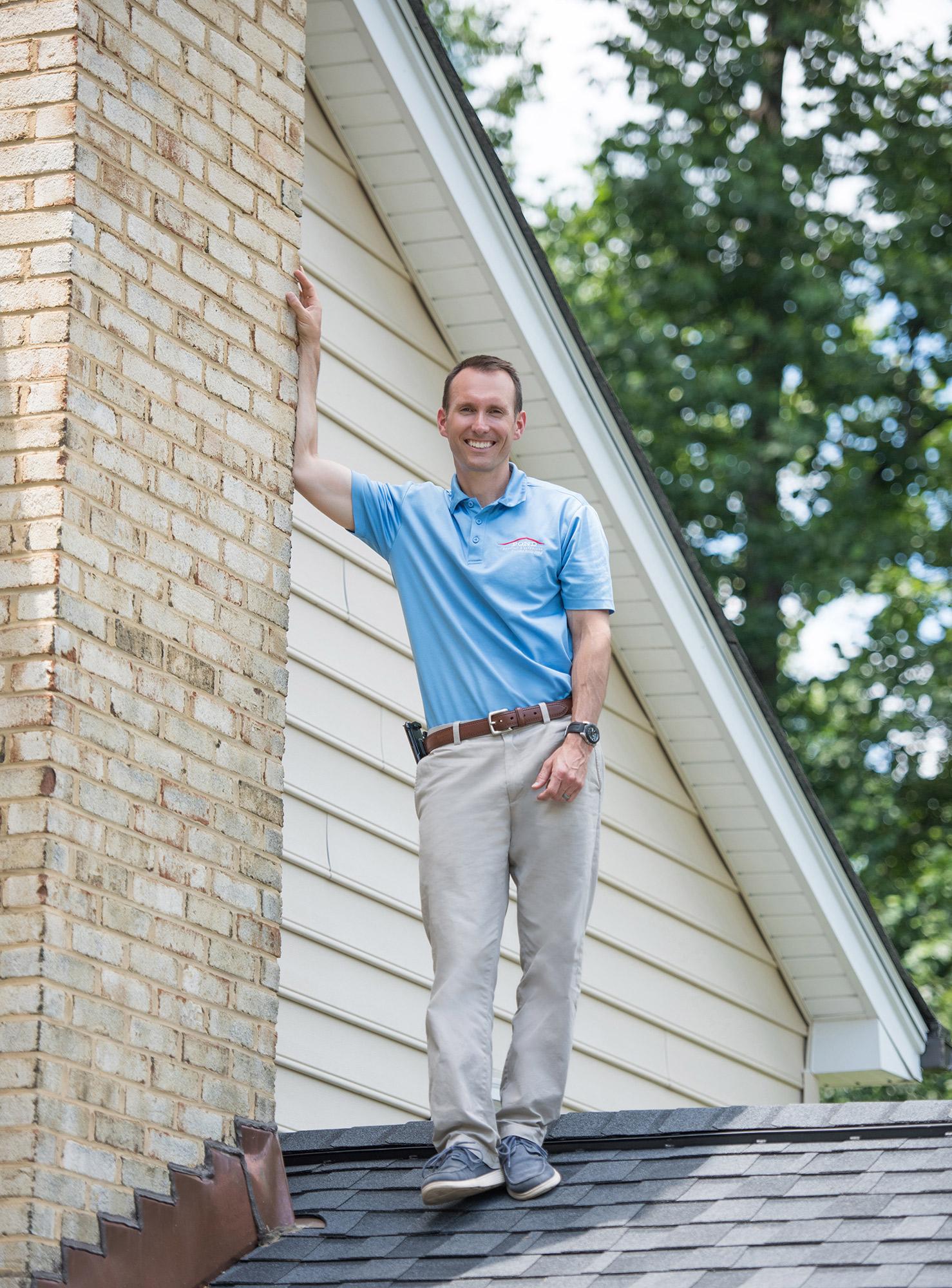 Remodeling Big 50 2017 Pond Roofing Company Remodeling