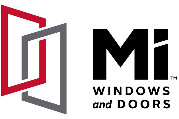 Mi Windows And Doors Builder Magazine