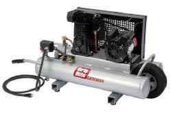 Primesource Gr309edv Electric Compressor Jlc Online