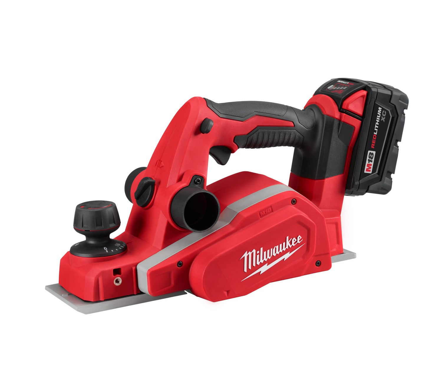 milwaukee cordless planer tools of the trade cordless tools shaping equipment surface preparation milwaukee electric tool corp wisconsin - Milwaukee Cordless Framing Nailer