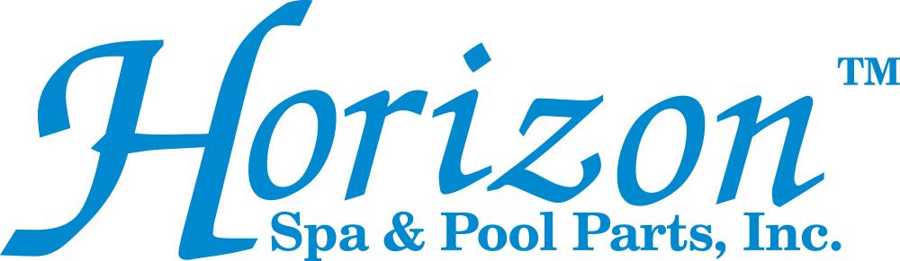 Horizon Optimus Spa Amp Pool Parts Inc Pool Amp Spa News