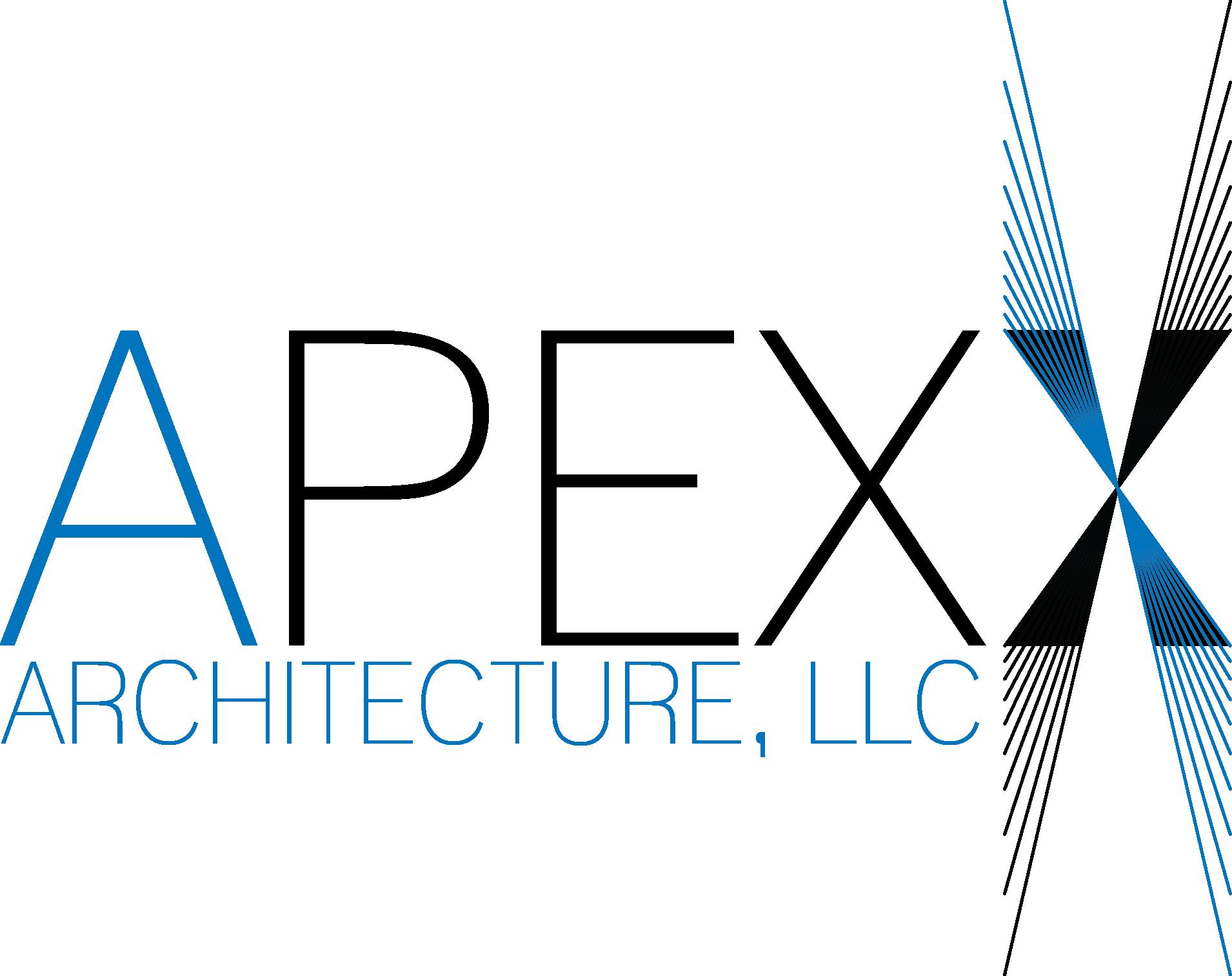 Apexx Architecture   Architect Magazine