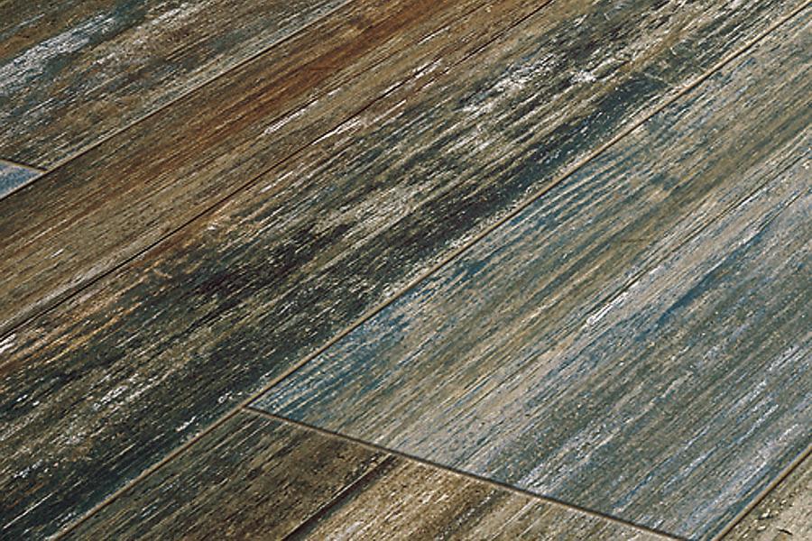 Mediterranea Tile Prosales Online Products Flooring