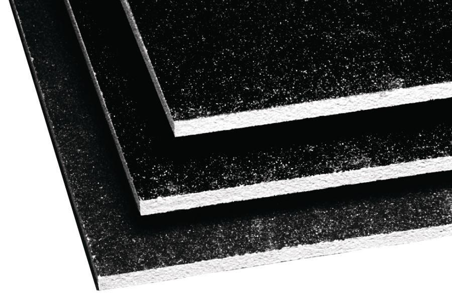 Johns Manville Retroplus Roof Board Architect Magazine