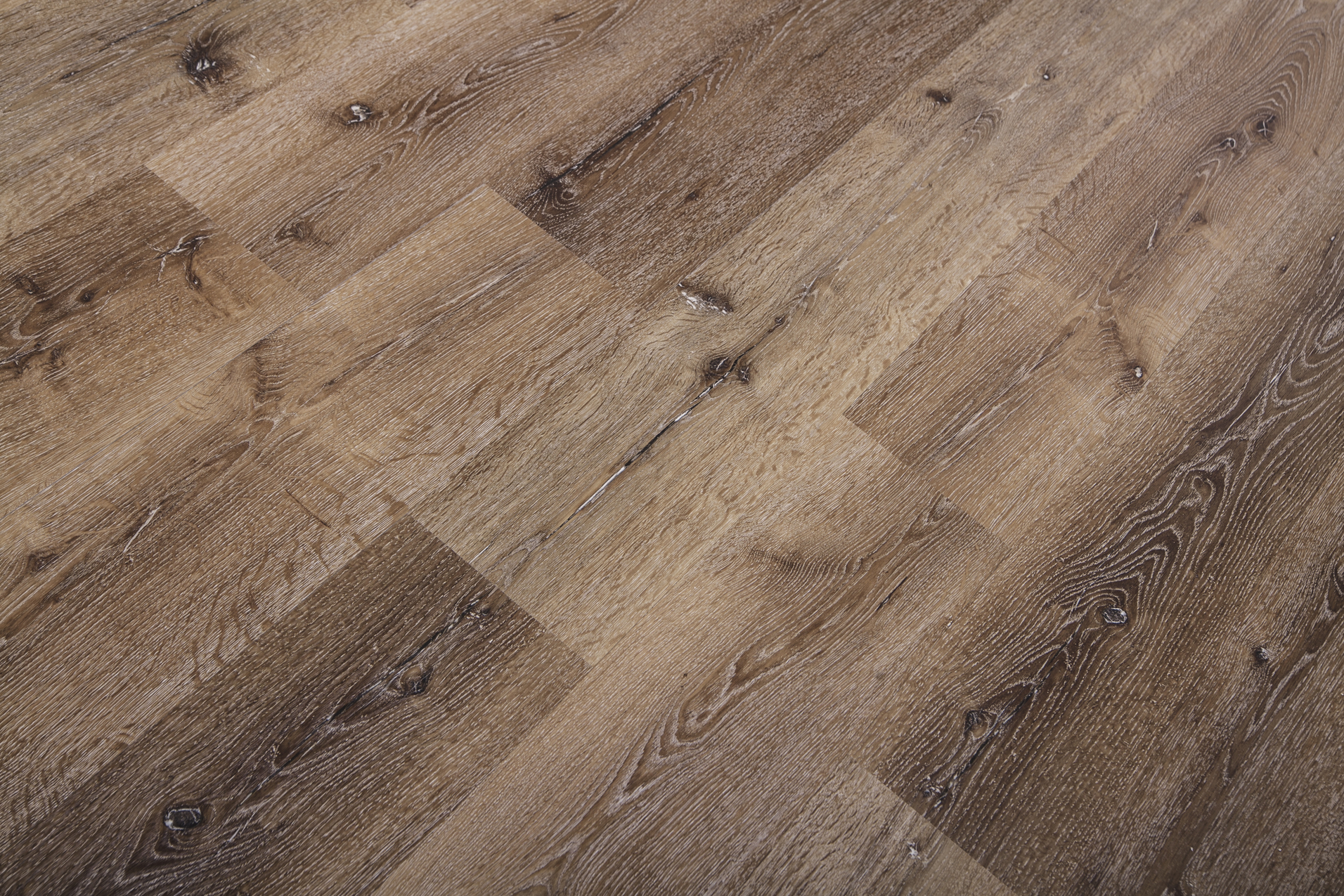 The Hottest Floor Trends For 2019 Builder Magazine