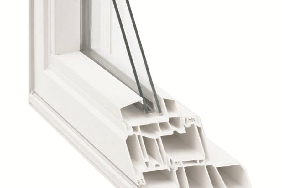 Pella S 350 Series Windows Builder Magazine