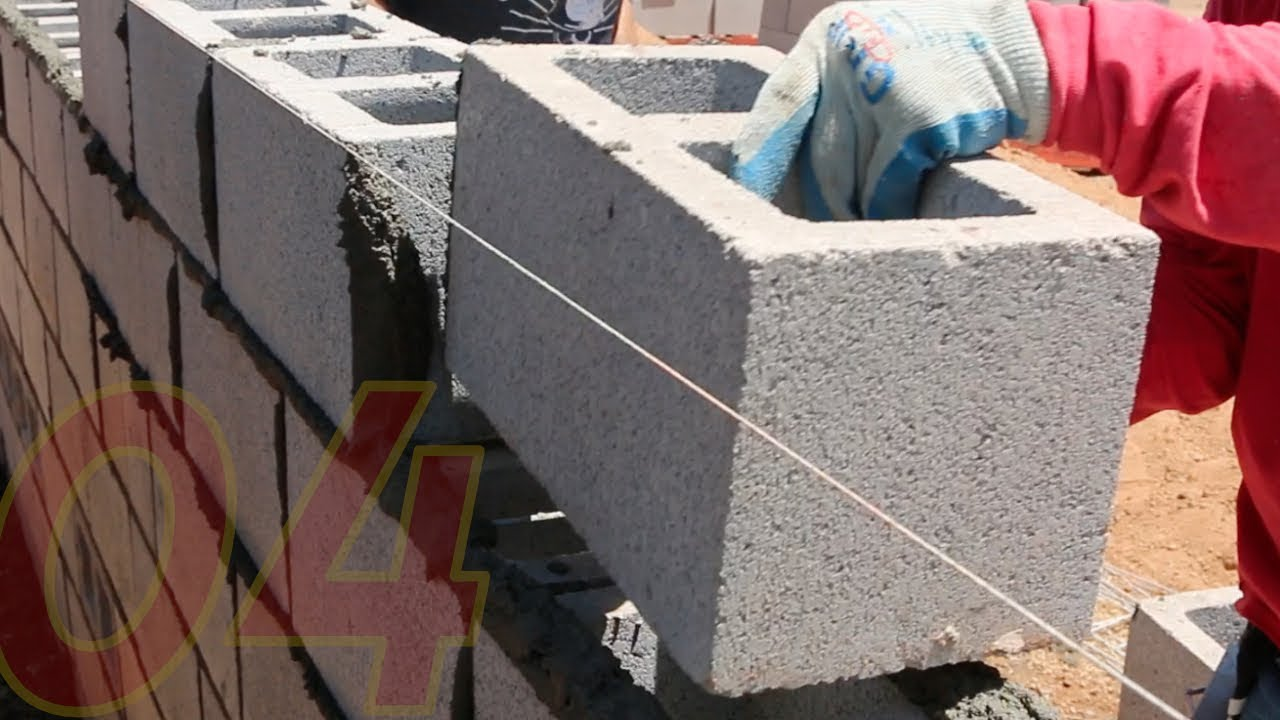 engineering a concrete