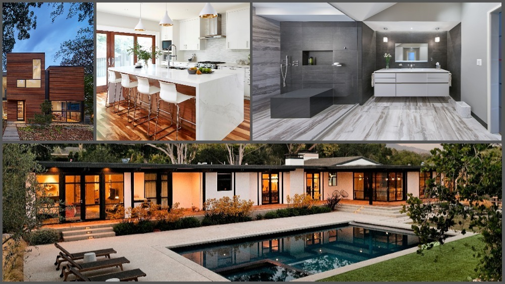 Call For Entries 2018 Remodeling Design Awards