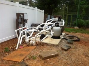 Caption This Pool Amp Spa News Plumbing Maintenance