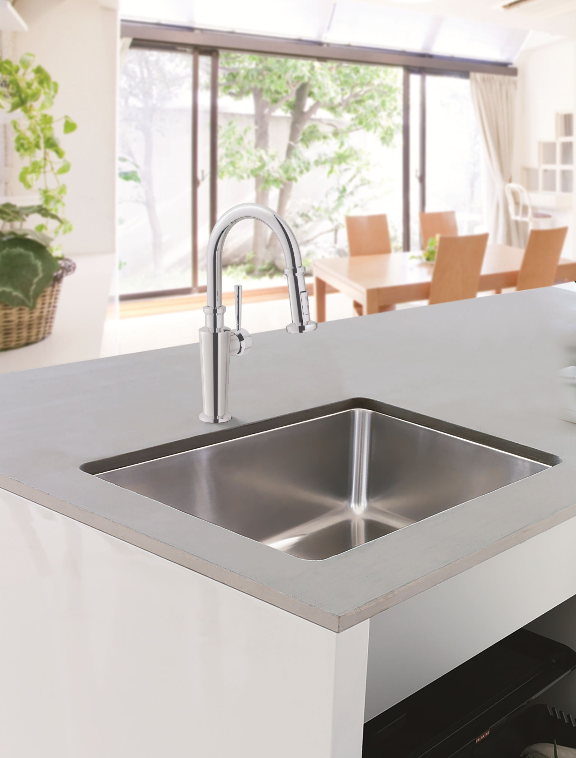 extraordinary franke side maidanchronicles available pulldown in com faucet pullout kitchen or and spray faucets