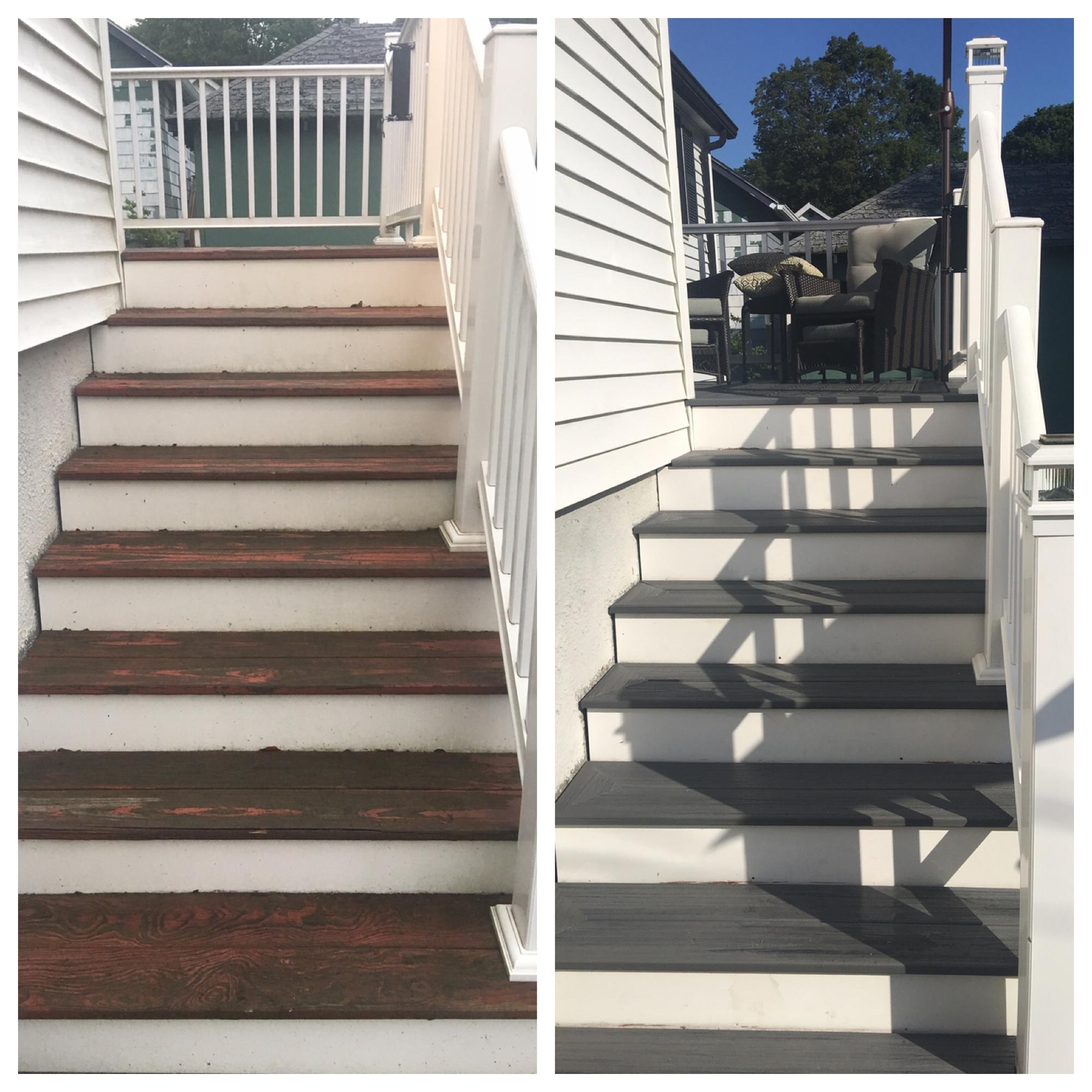 Better Deck Stair Detail Jlc Online