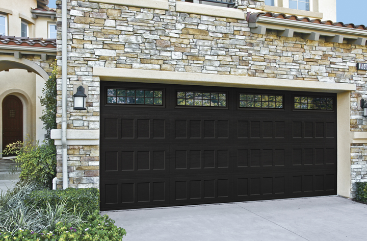 Start Spring With A Great Garage Remodeling